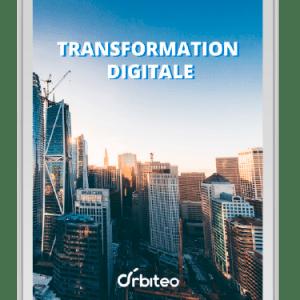 ebook-transformation-digitale-2
