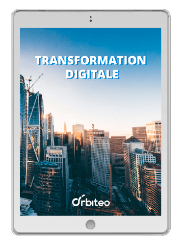 ebook-transformation-digitale-2