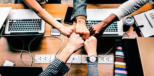 formation-equipe-digital