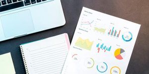 strategie-marketing-e-commerce
