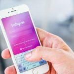 instagram-telephone-shopping-rose-connexion