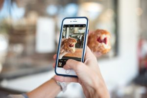 instagram-photo-phone-food
