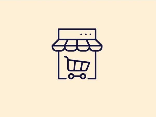 La Création de votre site e-Commerce avec une agence spécialisée