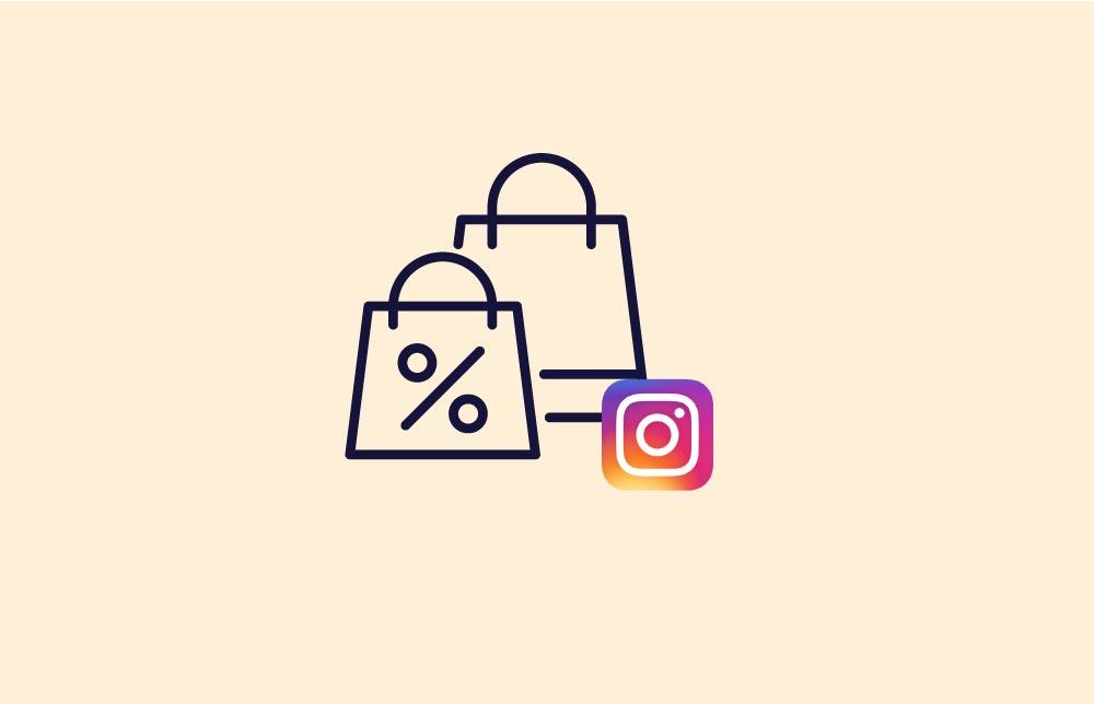E-Commerce : Vendre en ligne avec Instagram Shopping 📸