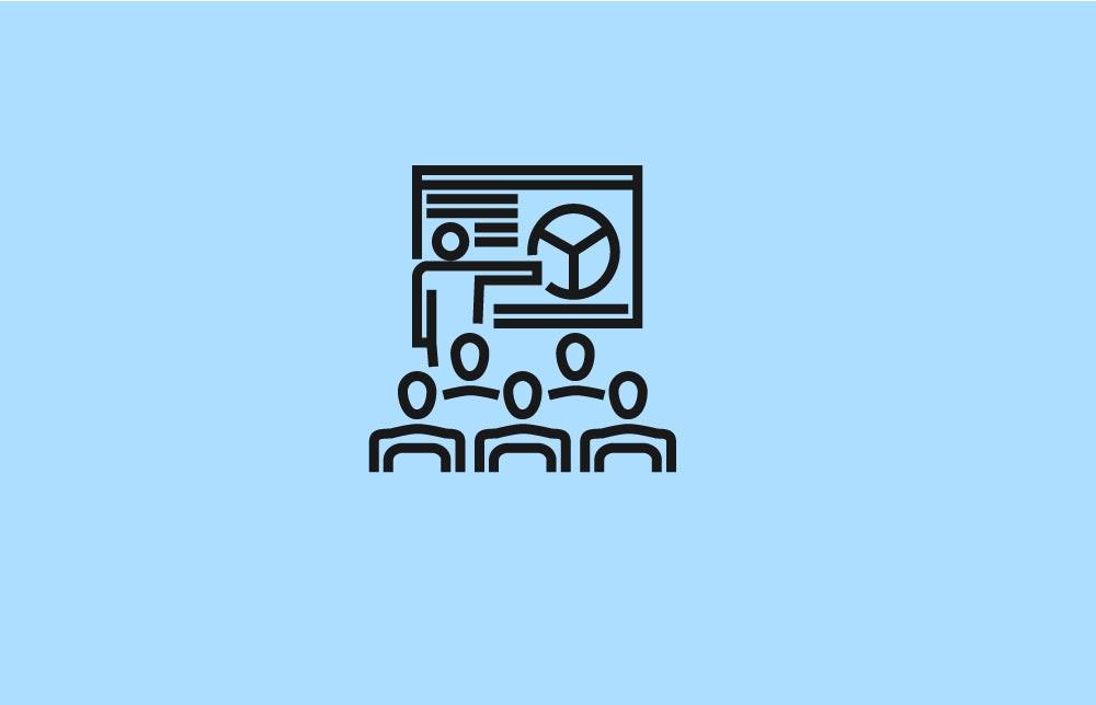 Votre Formation pour la Transformation Digitale Certifiée