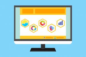 agence-e-commerce-évolution-web