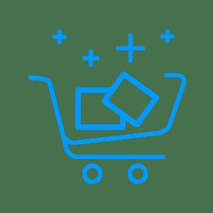 basket-ecommerce