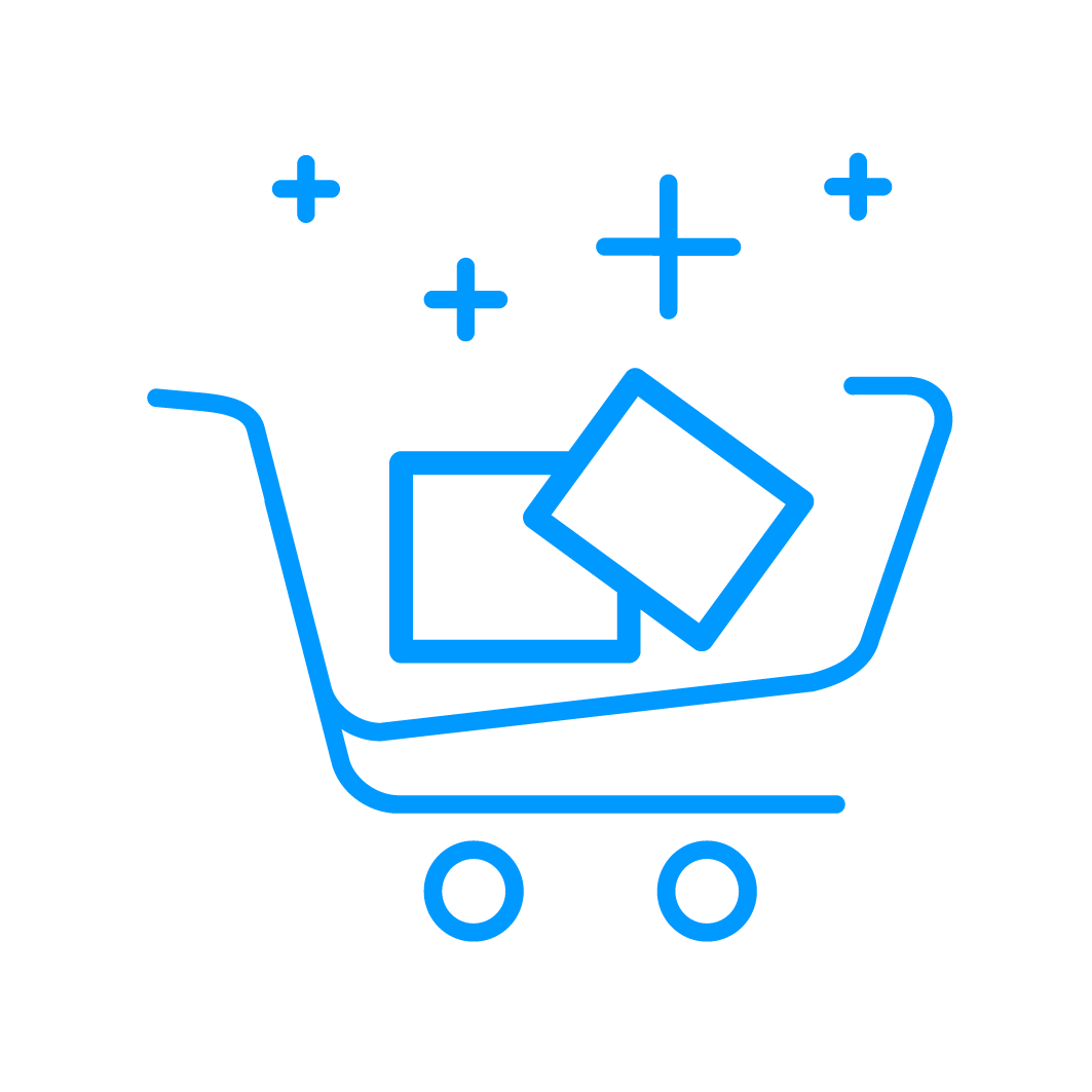 Pictos-UP-e-commerce-06