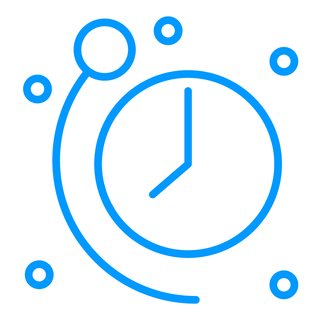 Pictos-UP-nos-horaires