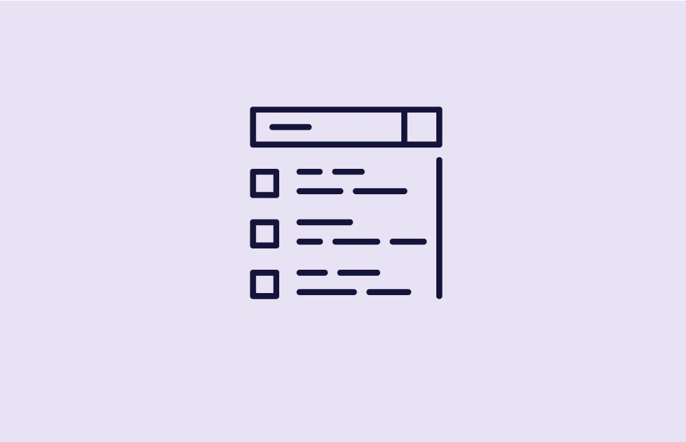 Choisir son agence pour la création d'un site internet : La Checklist