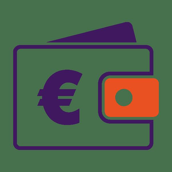 cheque-transition-numerique-icone