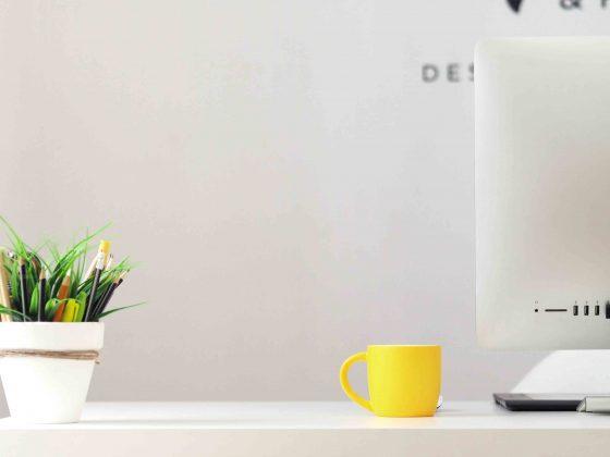 Choisir son agence pour la création d'un site internet : checklist