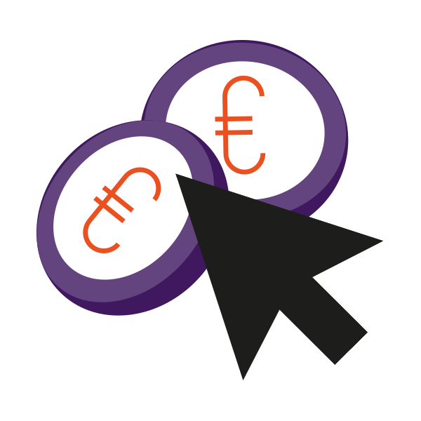 credit-impot-innovation-icone