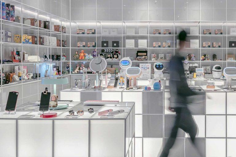 e-commerce-vente-en-ligne