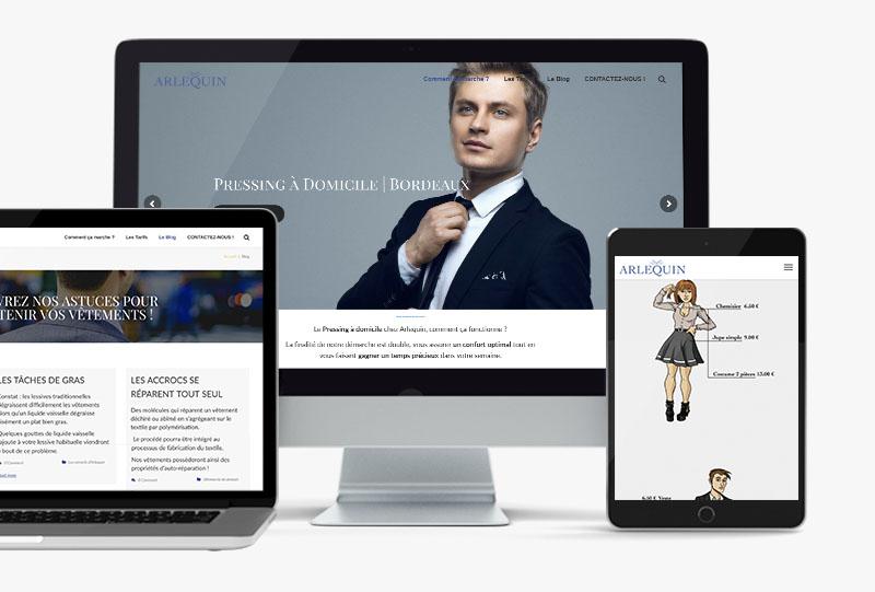 projet-arlequin-agence-digitale-bordeaux-orbiteo-2