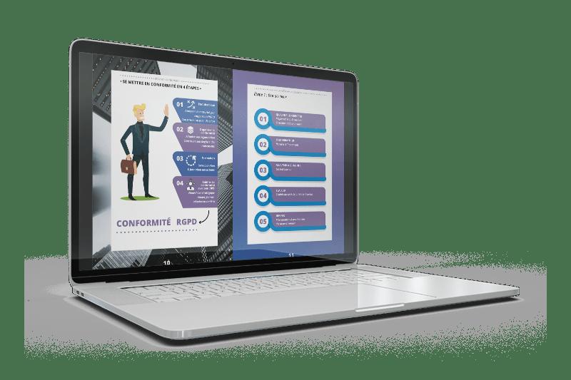 ressources-rgpd-ebook