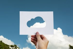 cloud-rgpd