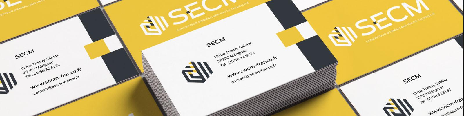 h4-projet-banner-secm-1600x400