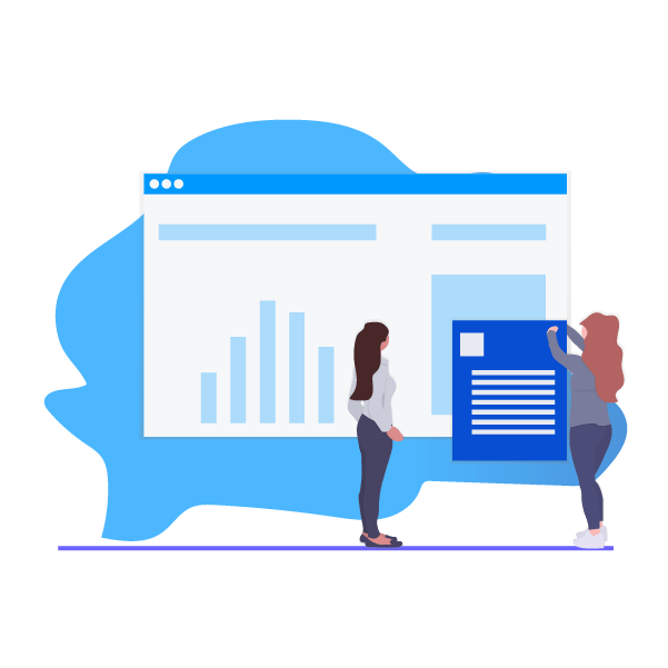 website-making