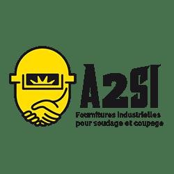 logo-a2si-industrie