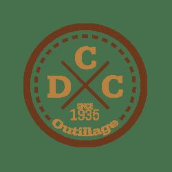 logo-dcc-industrie