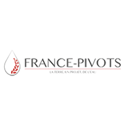 logo-france-pivots-industrie