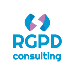 logo-rgpd-consulting