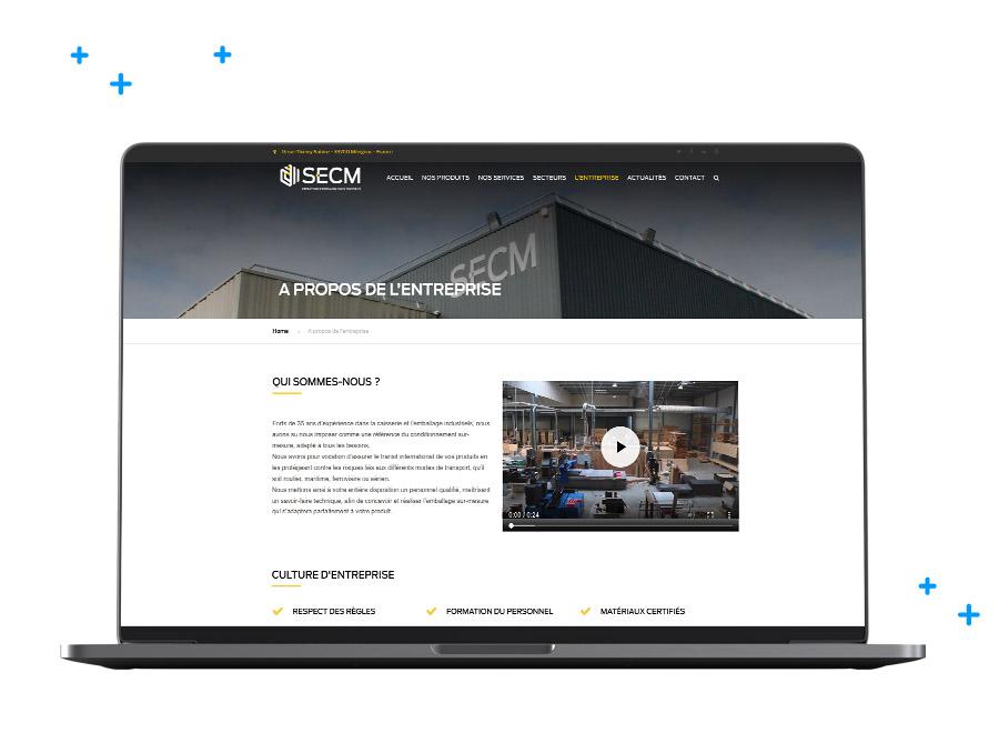 site-internet-prospectif-H3-bureau-350x800-fond
