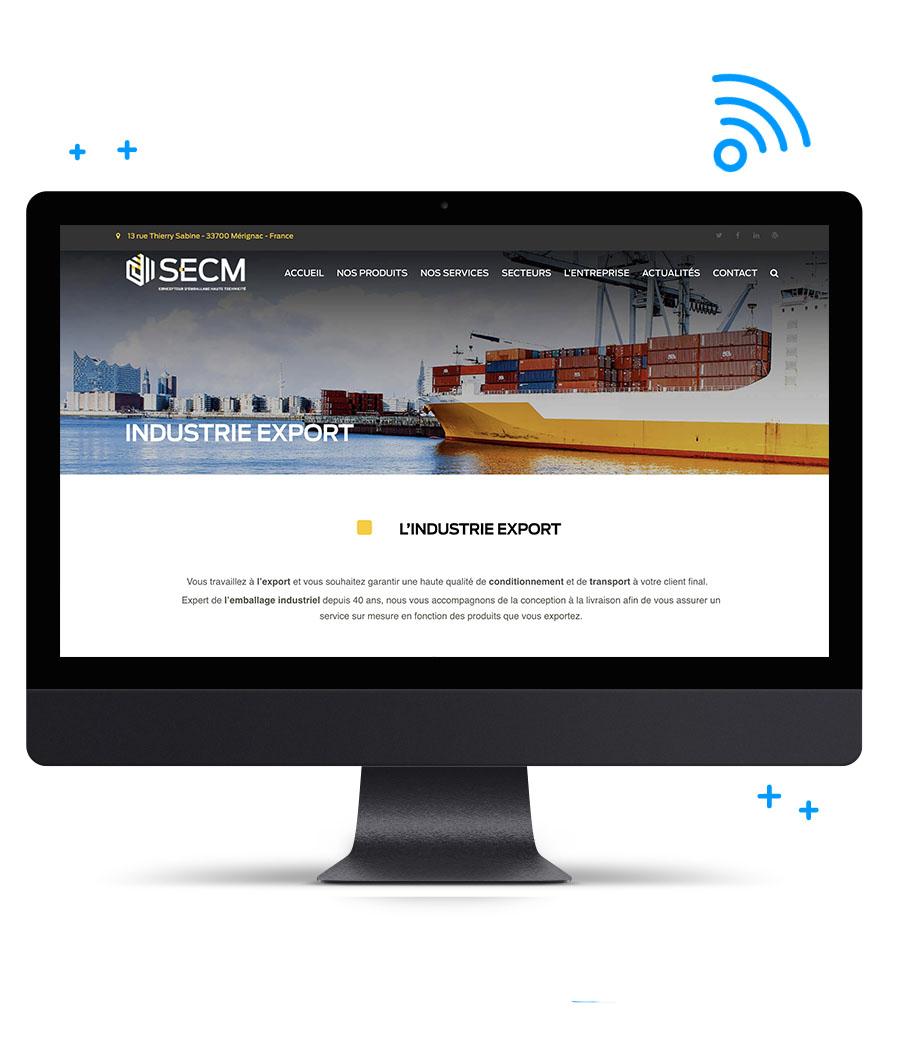 site-internet-prospectif-H3-ordinateur-350x800-fond