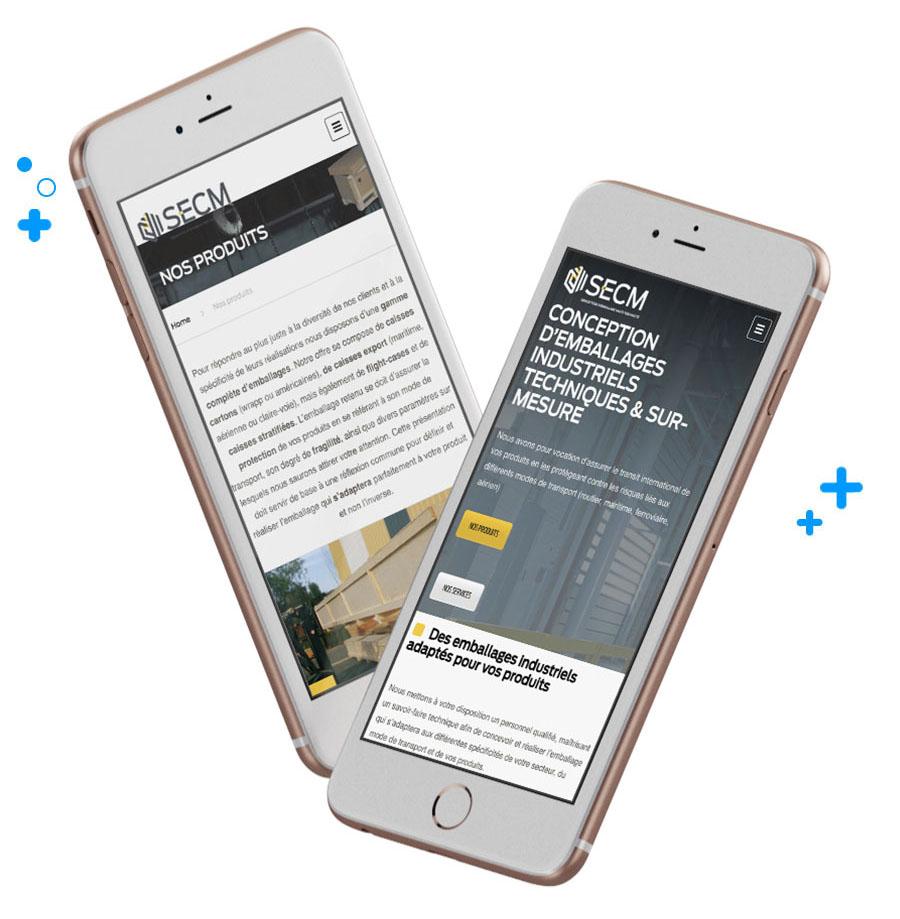 site-internet-prospectif-H3-smartphone-350x800-fond