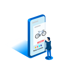 panier-client-e-commerce-kpi-orbiteo