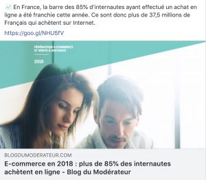 post-linkedin-blog-du-moderateur