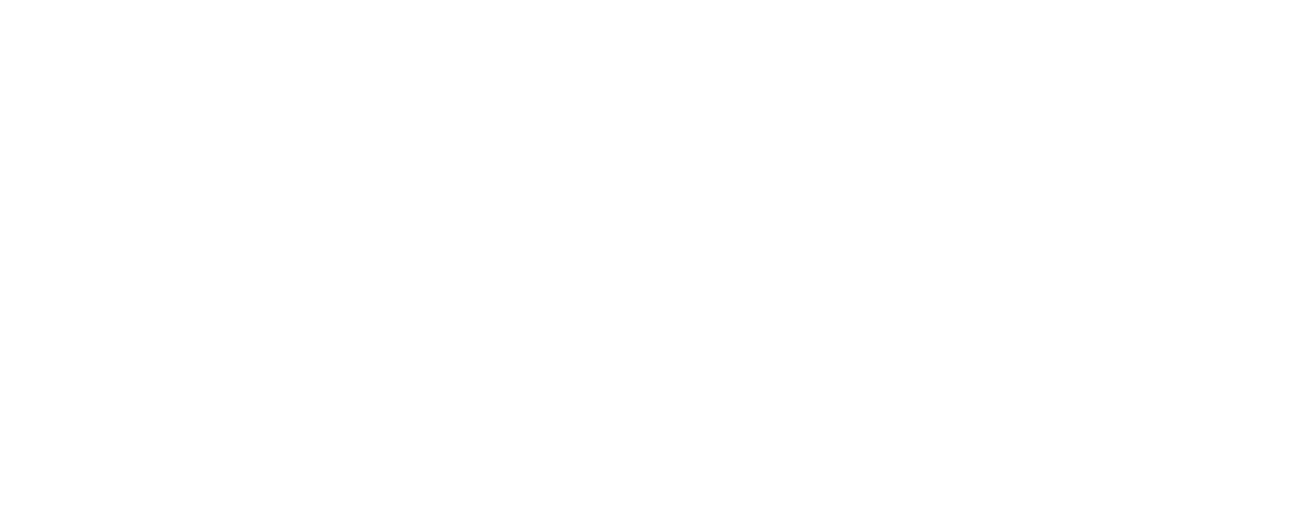 Agence Digitale ORBITEO