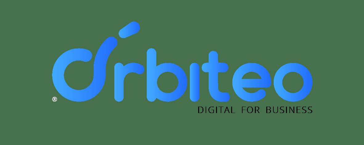 orbiteo-logo