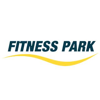 Fitness-Park-logo-client-orbiteo2