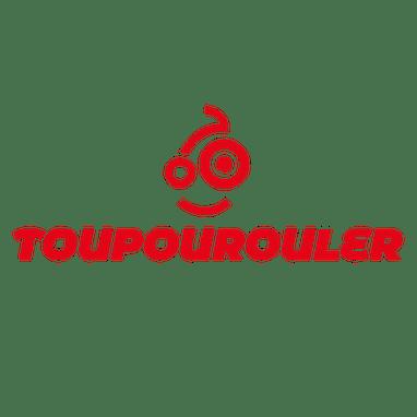 Logo-TouPouRouler-client-orbiteo2