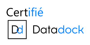 data-dock-logo
