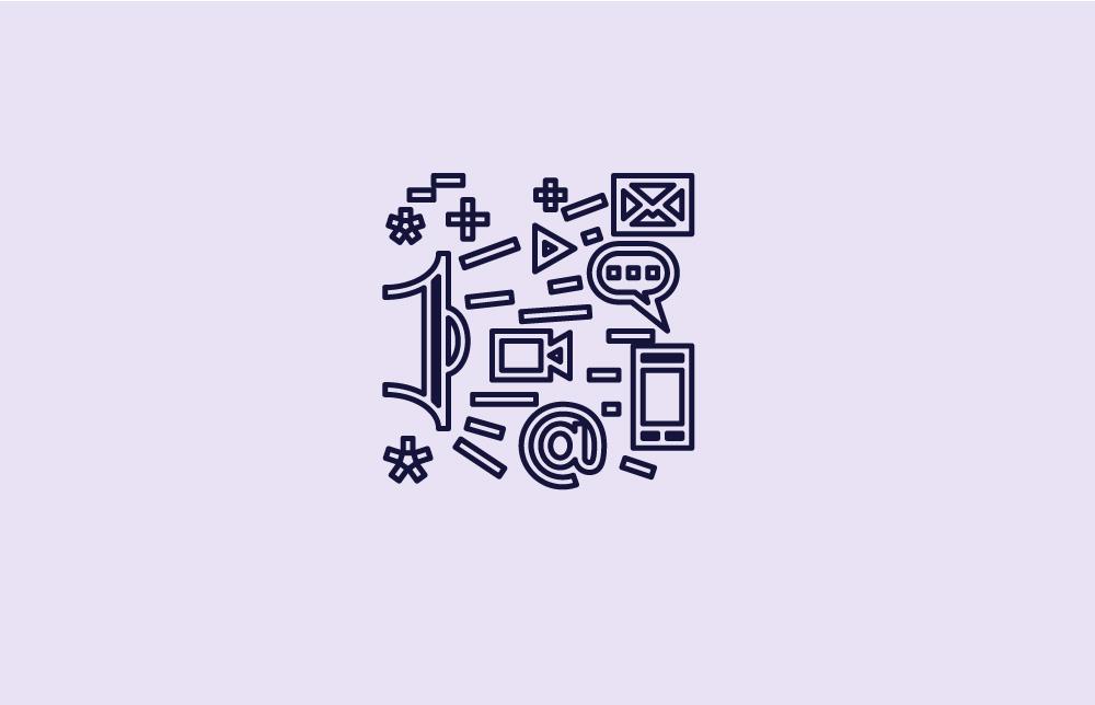 Le digital, les entreprises innovantes et les StartUp