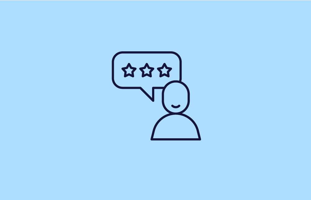 L'expérience Client, axe majeur de la transformation digitale
