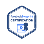 facebook-blueprint-logo
