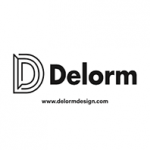 logo-delorm-design-client-orbiteo-reference