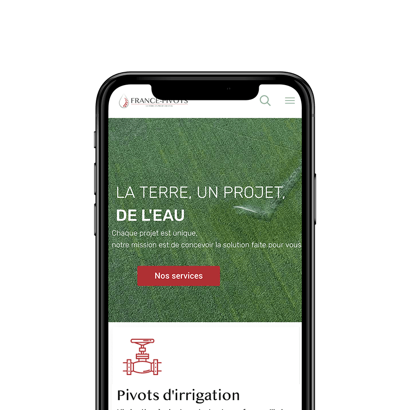 mockup-projet-france-pivot-site-orbiteo copie