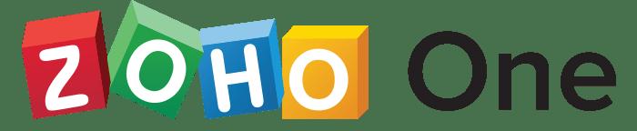 zoho-one-logo