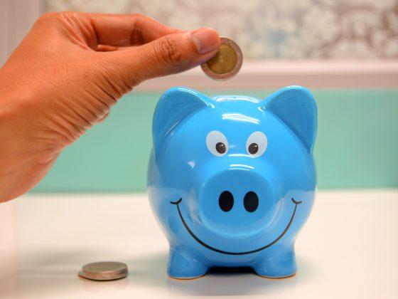 banking-cash-deposit-budget-website-orbiteo