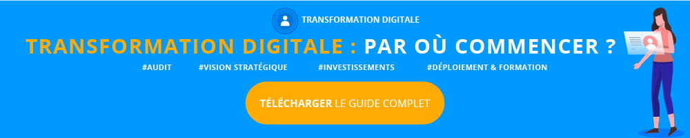 banniere-format-paysage-ebook-transformation digitale