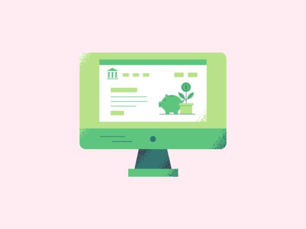 Création d'un site web : 5 étapes pour établir un budget