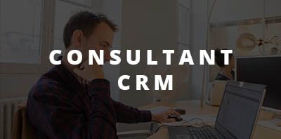 consultant-crm-expert-comptable