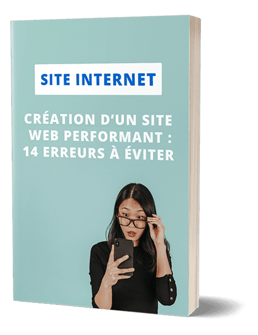 cover-ebook-e-commerce3-janv-2019