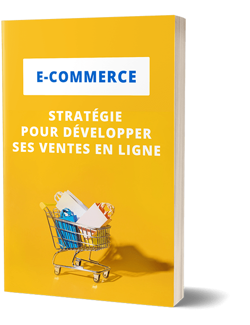 cover-ebook-ecommerce-janv-2019