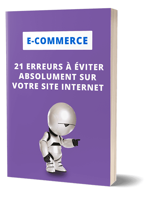 cover-ebook-ecommerce2-janv-2019